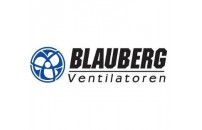 Вентиляторы Blauberg