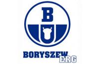 Сайдинг Boryszew (Борышев)