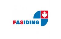Сайдинг FaSiding (ФаСайдинг)