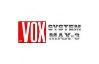 Сайдинг VOX MAX-3