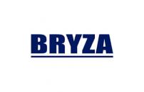 Софиты Bryza (Бриза)