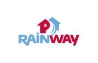 Софиты Rainway