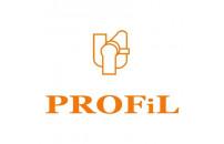 Водосточные системы Profil (Профил)