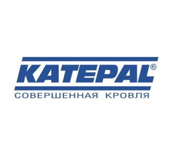Скидка до 20% на битумную черепицу Katepal
