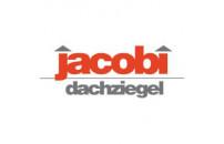 Керамическая черепица Jacobi
