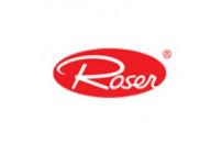 Композитная черепица Roser