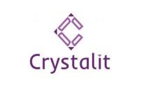 Подоконники Crystalit