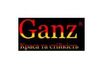 Подоконники Ganz