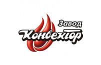 Газовые конвекторы Ужгород