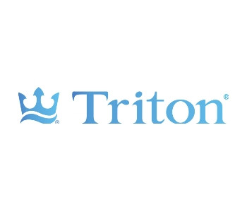 К ваннам Тритон подарок сифон полуавтомат стоимостью 771 грн