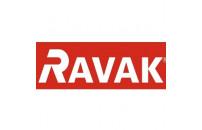 Душевые кабины Ravak
