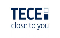 Инсталляция Tece