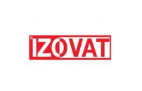 Утеплитель IZOVAT