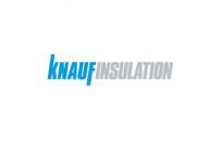Утеплитель Knauf Insulation