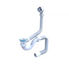 Сифон для ванны Сантехпласт SV 01