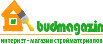 BUDMAGAZIN.COM.UA